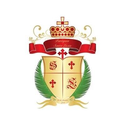 Paróquia Santa Luzia Meireles